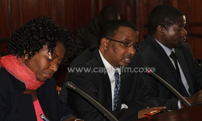 IEBC-OFFICIALS