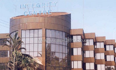 INTERGRITY-CENTRE