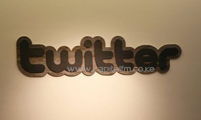 With the ruling, Huda al-Ajmi will become the first woman to go to jail in Kuwait over the use of Twitter/FILE