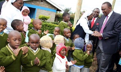 EMBU-CHILDREN-HOME