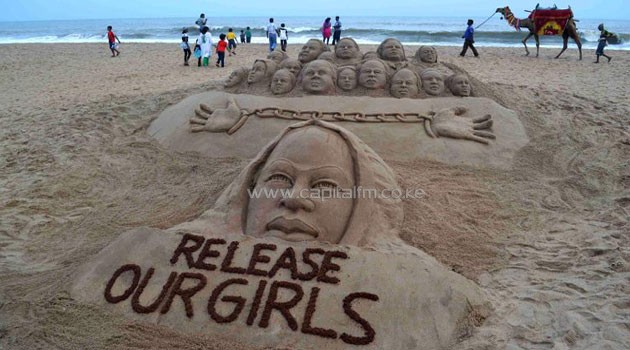 RELEASE-OUR-GIRLS