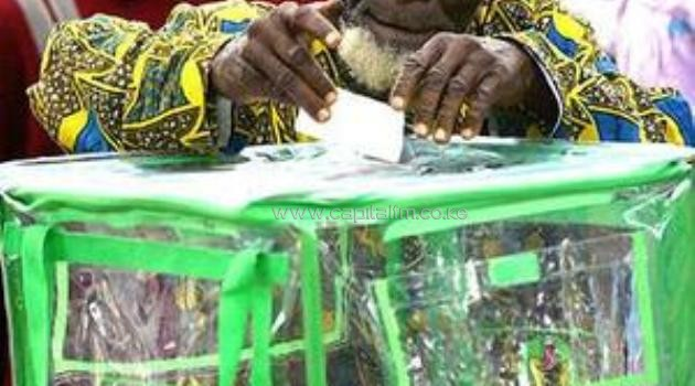Urgent action needed to avoid Nigeria poll violence/AFP