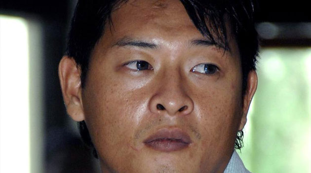 An Indonesian court has rejected an appeal by an Australian drug smuggler Andrew Chan, who is facing imminent execution/AFP