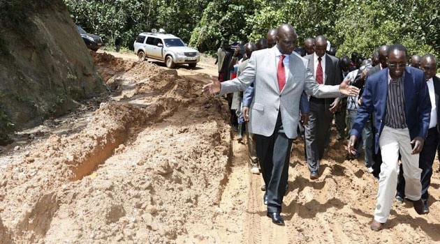 RUTO-ROAD-INSPECTION