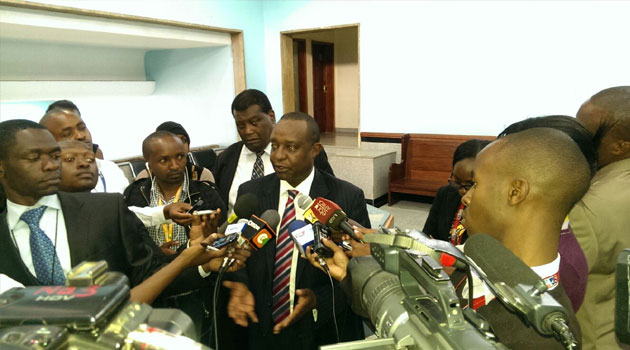 HENRY-ROTICH-ON-KQ