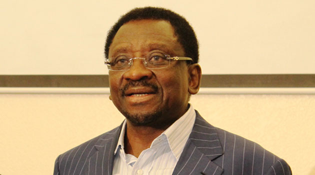 The Joint Select Committee co-chairs Siaya Senator James Orengo and Meru Senator Kiraitu said it was necessary to rely on political goodwill, since it was a product of a negotiated settlement/FILE