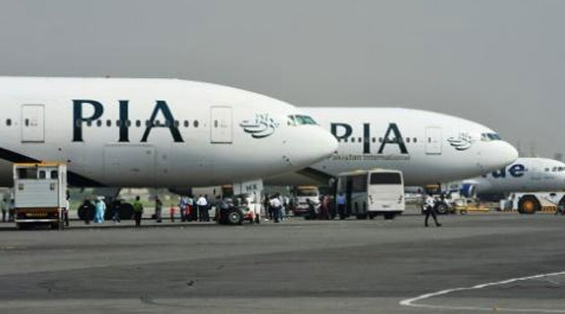 pia-airlines