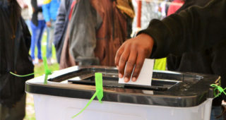Marsabit Governor, Woman Rep win poll petitions
