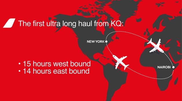 KENYA-AIRWAYS-LONG-HAUL