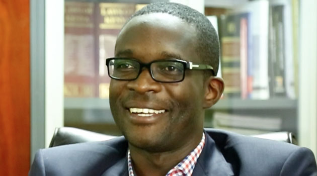 CHILOBA-OLIVE-INTERVIEW