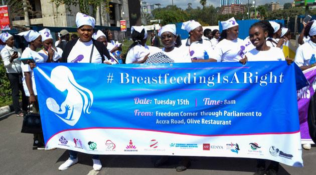 BREASTFEEDING-RIGHT-BANNER