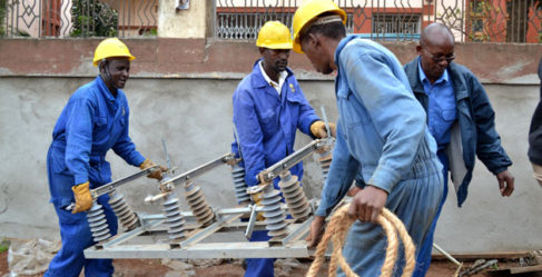 23 Kenya Power employees sacked, more to follow as MD Tarus act on audit report