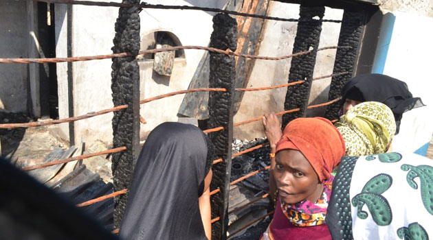 LIKONI-FAMILY-DIE-FIRE