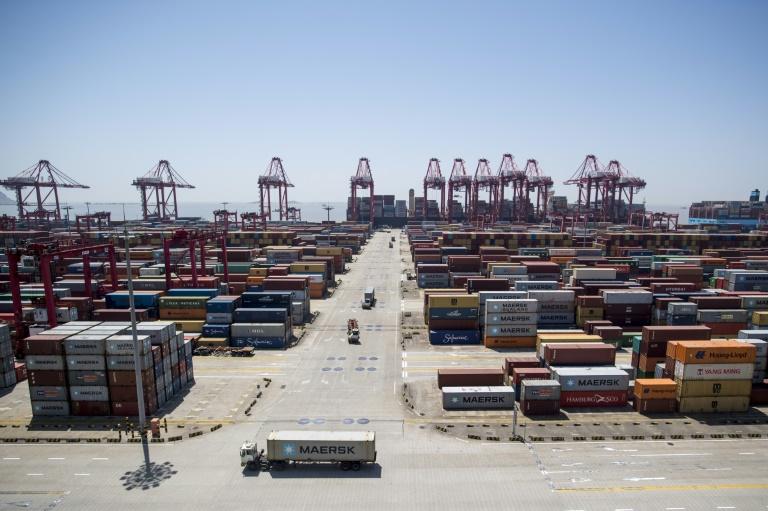 Trade War Risk To Dominate Brics Summit In Srica Capital Business