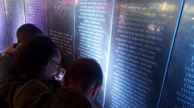 AUG-7-MEMORIAL