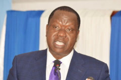 Foreigners to get work permits in country of origin, not Nairobi – Matiangi
