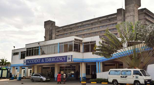 """Image result for knh"""""""