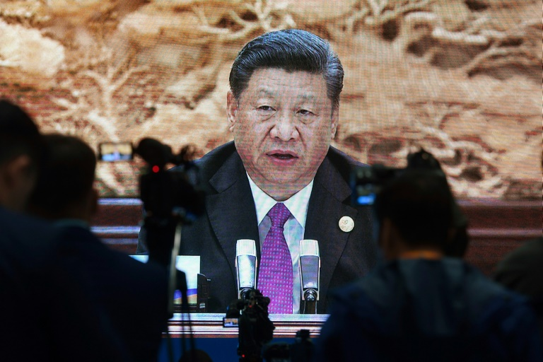 20e1eff17e28a5b4ba6acc7bc518c66a0b6b350b - Reforms and transparency needed for Belt and Road success: World Bank