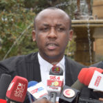 Mutula 150x150 - IN PICTURES: Legislators advised to exhaust mediation option in revenue sharing impasse