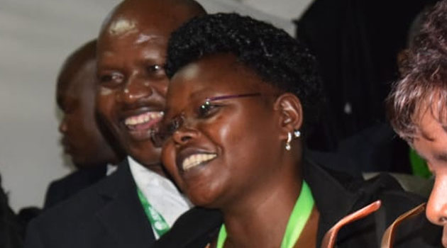KIBRA RO BEATRICE MULI - 23 candidates cleared for Kibra parliamentary by-election – IEBC