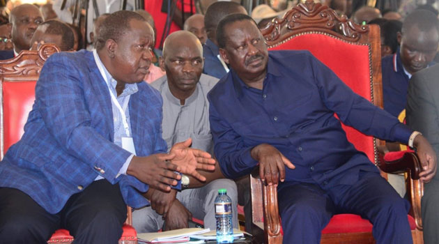 Image result for matiangi