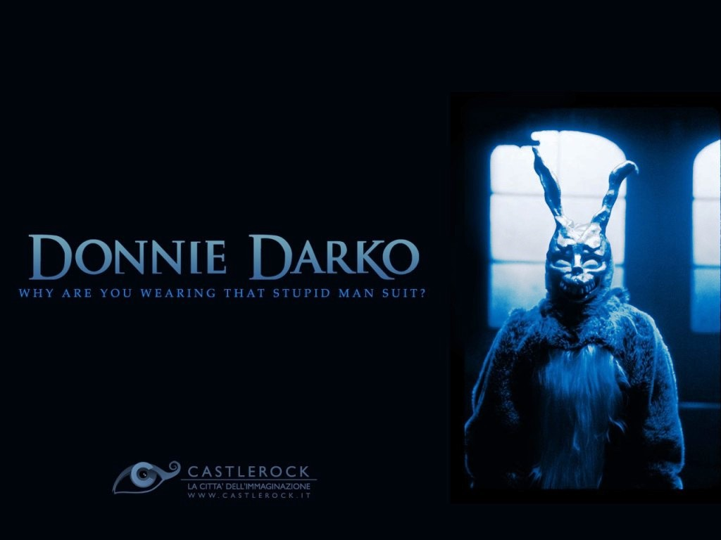 donnie-darko-61830-1024x768