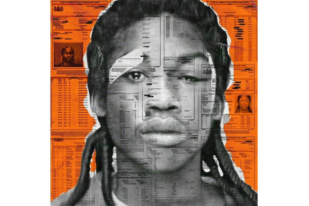 meek-mill-dc4-album-stream-0
