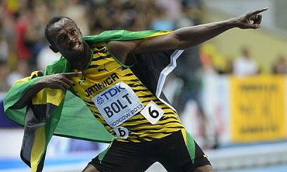 BOLT-100M-MOSCOW