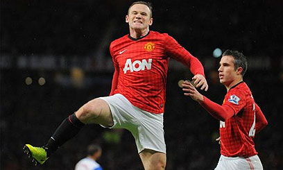 ROONEY-READING