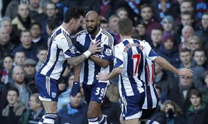 ANELKA-QUENELLE