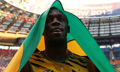 BOLT-200M-MOSCOW