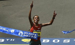 JEPTOO-BOSTON-WIN
