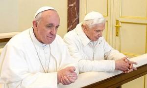 POPE-FRANCIS-BENEDICT