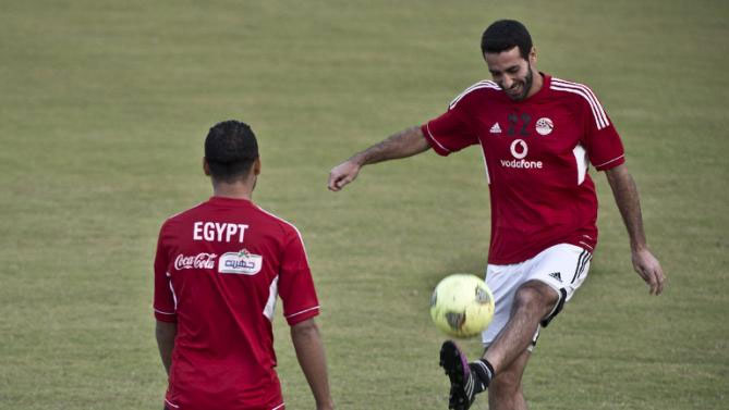 MOHAMMED-ABOUTRIKA