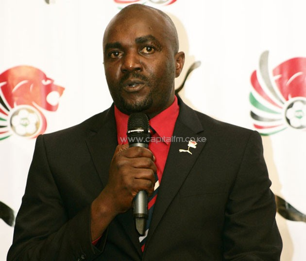 """""""We are expecting the tribunal to make its ruling on Friday and we hope it will be to our favor. The MoU is very clear that matters of promotion and demotion will be decided by the Joint Executive Committee and their announcement that next season will have 18 teams was new to us,"""" KPL CEO Jack Oguda added."""