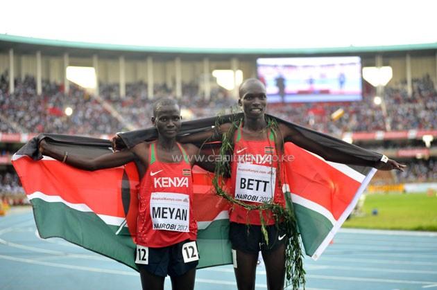 Kenya-Leonard-Bett-and-Clea