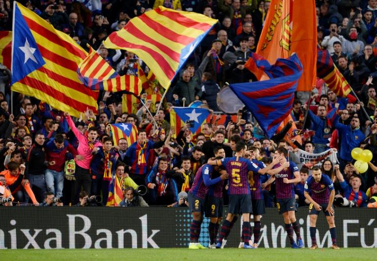 e102af9158ffd7568a9a0c18a37d821bd7ca0af4 - EU court cancels state aid ruling against four Spanish football clubs