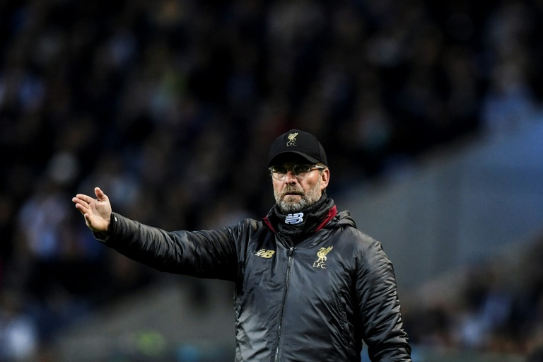 0f2b5d24314ee1b2af12ee5f6f07864ba393991f - Messi looms for Liverpool, but Cardiff on Klopp's mind for now