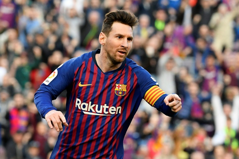 bd39884baf3f60acdb0aa4911f0a9cd1c0b6bd13 - There no point resting Messi, says Valverde