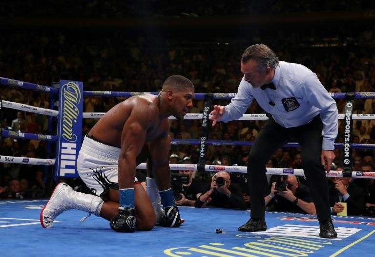 705eb5368c8bae8963310a82d84b68bc7e5c65d9 - Anthony Joshua is 'finished' says Tyson Fury