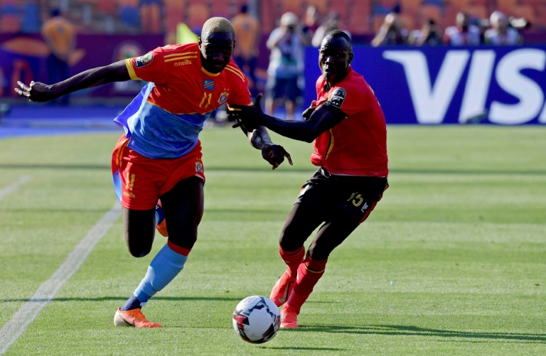851eaec8e06b44aafcf47743e7b8b831e2c4afa0 - Uganda end 41-year wait for Africa Cup victory