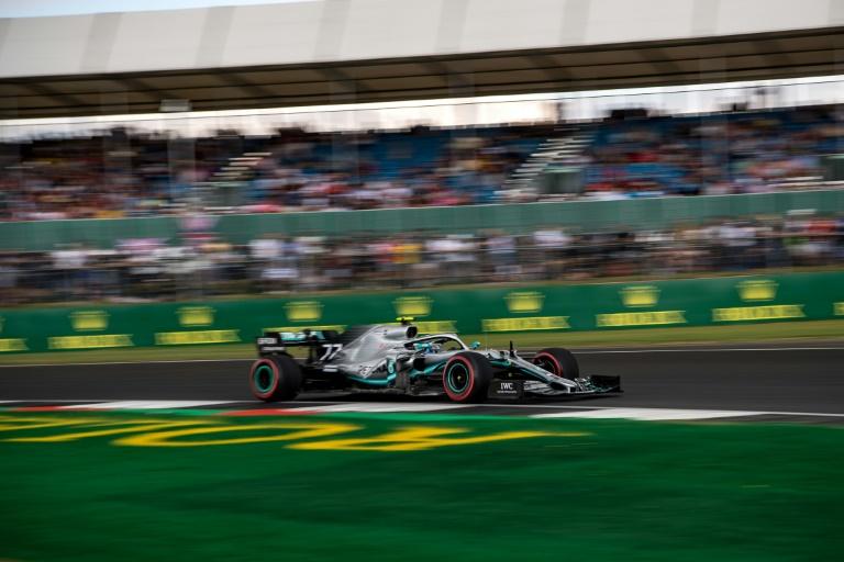 9928167545ec84eb0ac9af969a983abfcd0a85dd - Bottas takes pole at British Grand Prix