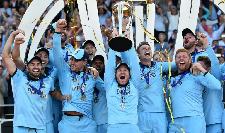 bc002a4decc47d08749fbf3d130e7fe168ae1caa - Cricket World Cup team of the tournament