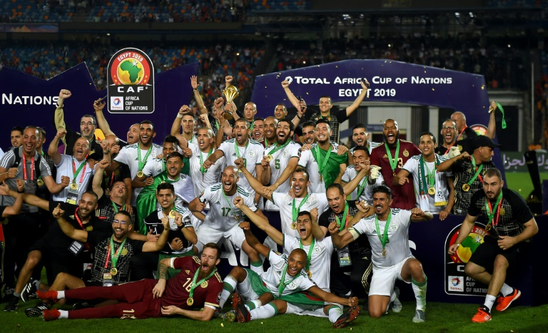 d7096d31c8b75ef0f14e75c0ce7af1f077202fee - The 2019 Africa Cup of Nations from A to Z