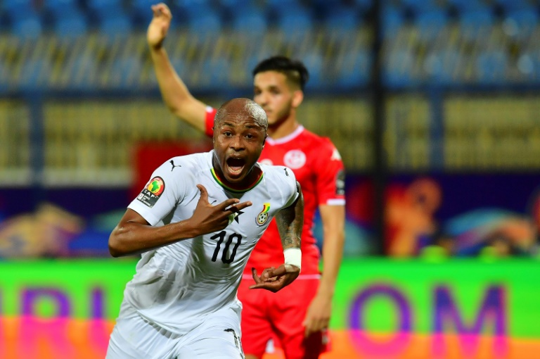ef0f30d407d869e9488b5b37eca16b474bc21d1c - Controversial VAR debuts in AFCON