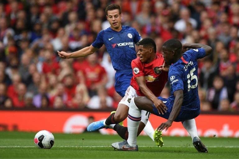 3201d0a17d04f728d2e16c6baf0cca422124e3fa - Manchester United thrash Lampard's Chelsea
