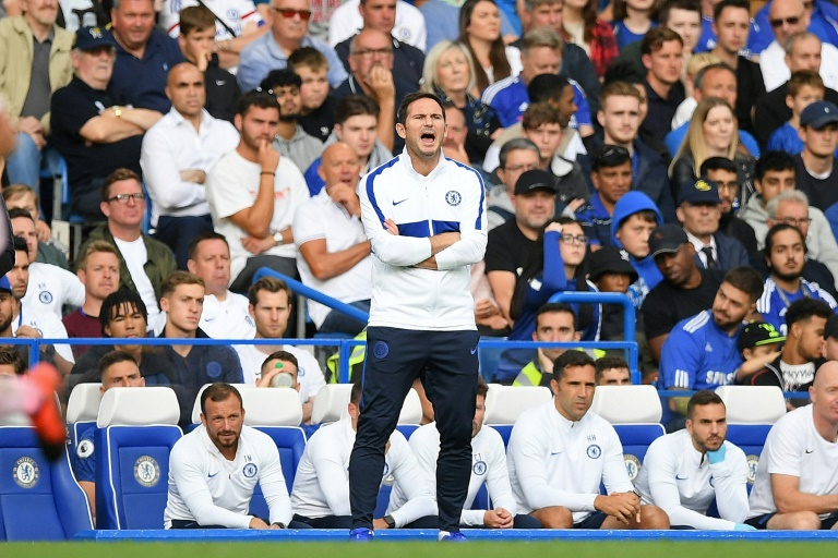 d7d6d2db208f085f7f22853481a94abf652647ae - Lampard urges tired Chelsea to show more personality