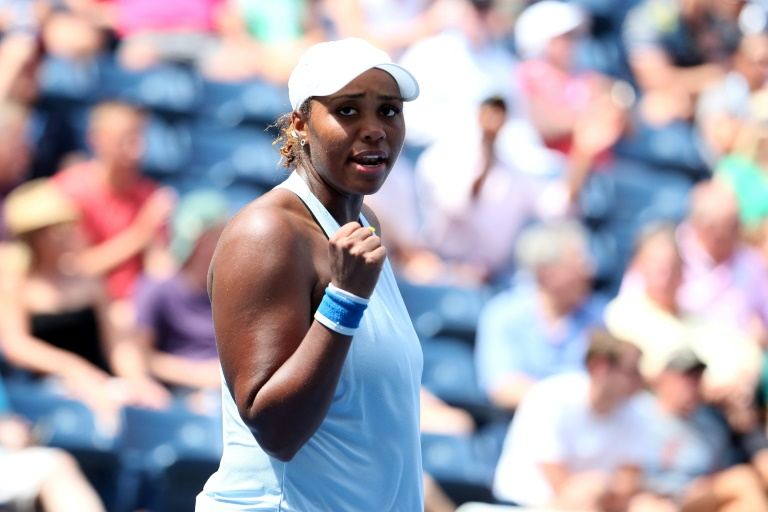 e46daab0bba4cbeab6aa8d3cbd85336e9bb15af7 - Osaka thrashes tearful Gauff at US Open, Nadal coasts