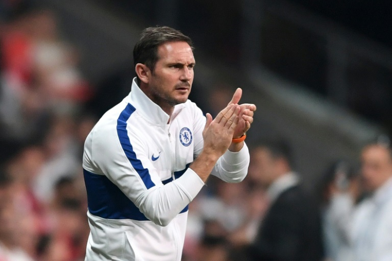 f5f715e6c7e13435a7f8f8a24f69dfe797d5a0ed - Lampard sees positives as Chelsea miss out on Super Cup