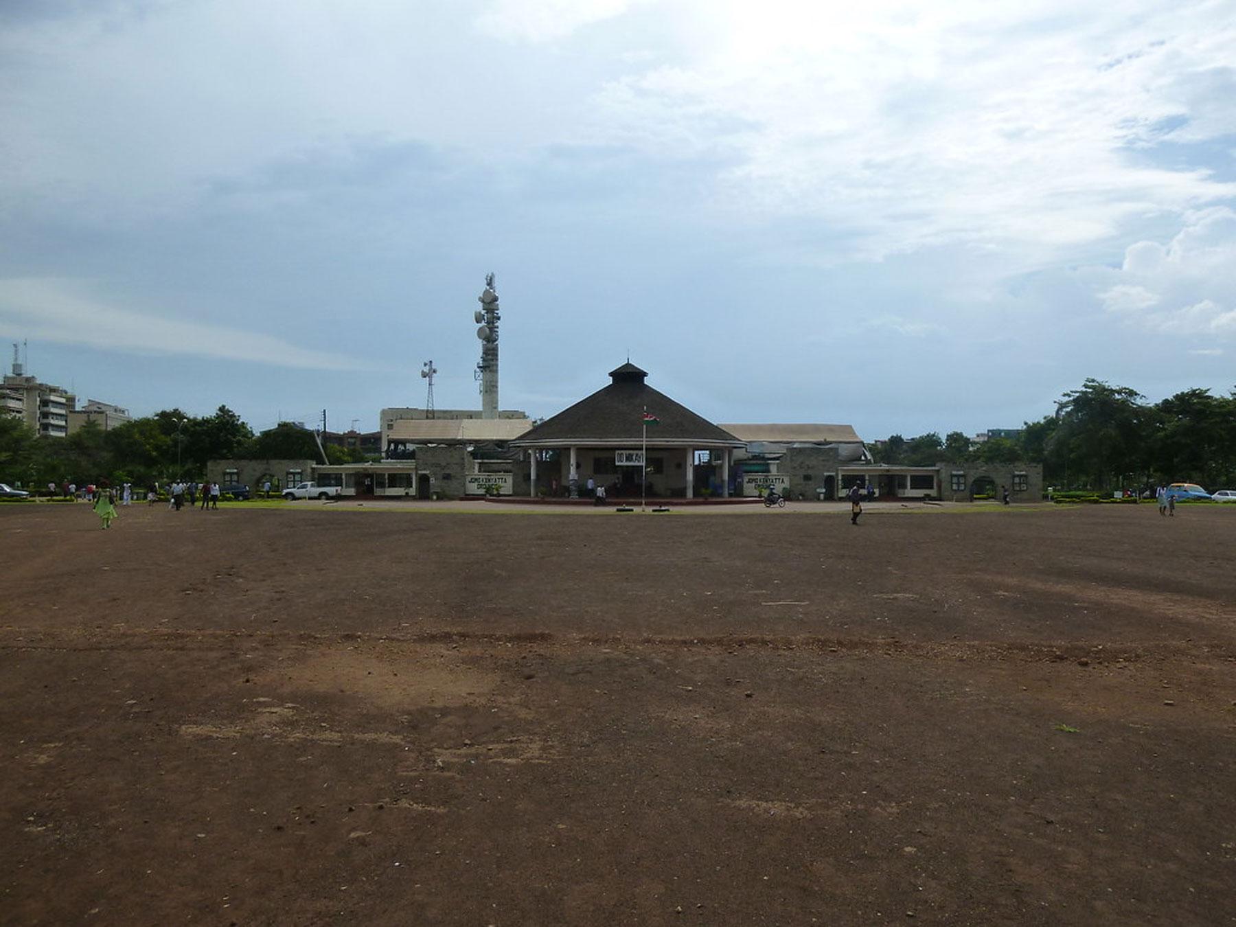 JOMO-KENYATTA-STADI